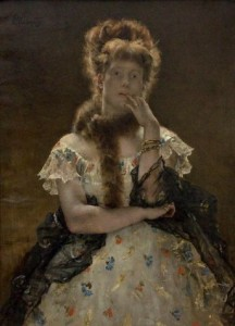 woman_1867_by_alfred_stevens_1823-1906_royal_museum_of_art_antwerp